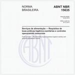 NBR15635