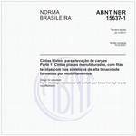 NBR15637-1
