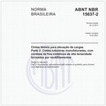 NBR15637-2