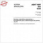 NBRISO6549