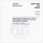 NBRISO8536-4