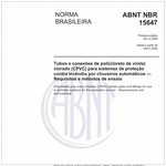 NBR15647