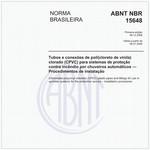 NBR15648
