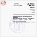 NBRNM-ISO6508-3