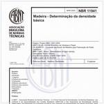 NBR11941