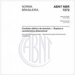NBR7272