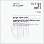 NBRIEC60034-5