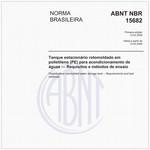 NBR15682