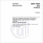 NBRISO11783-4