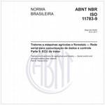 NBRISO11783-9