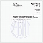 NBR7108-2
