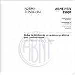 NBR15688