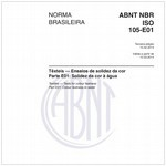 NBRISO105-E01
