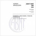NBRNM244