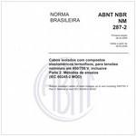 NBRNM287-2