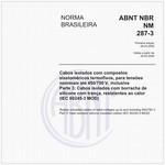 NBRNM287-3