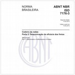 NBRISO7176-3