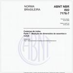 NBRISO7176-7