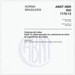 NBRISO7176-13