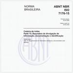 NBRISO7176-15