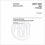 NBRISO7176-22