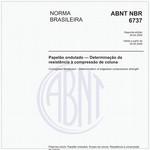 NBR6737