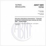 NBR15703