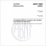 NBR15701