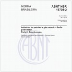 NBR15708-2