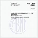 NBR15708-3
