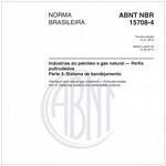 NBR15708-4