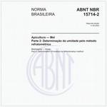 NBR15714-2