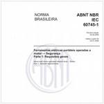 NBRIEC60745-1