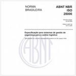 NBRISO28000