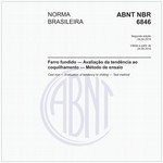 NBR6846