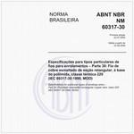 NBRNM60317-30