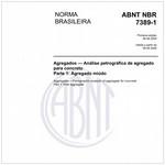 NBR7389-1