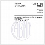 NBR7389-2