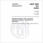 NBRIEC60065