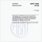 NBR15750