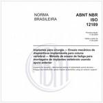 NBRISO12189