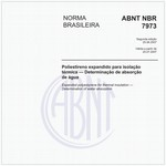 NBR7973