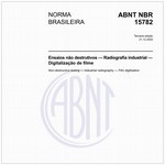 NBR15782
