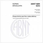 NBR6243