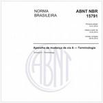 NBR15791