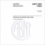 NBR15809