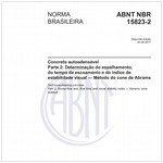 NBR15823-2