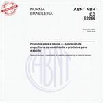 NBRIEC62366