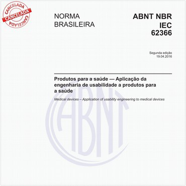 NBRIEC62366 de 04/2016