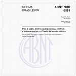 NBR6881